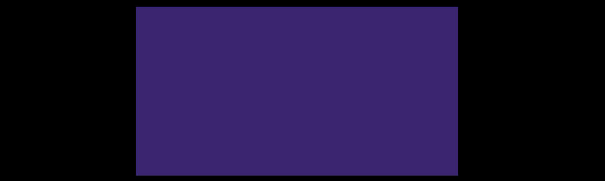 Cook & James