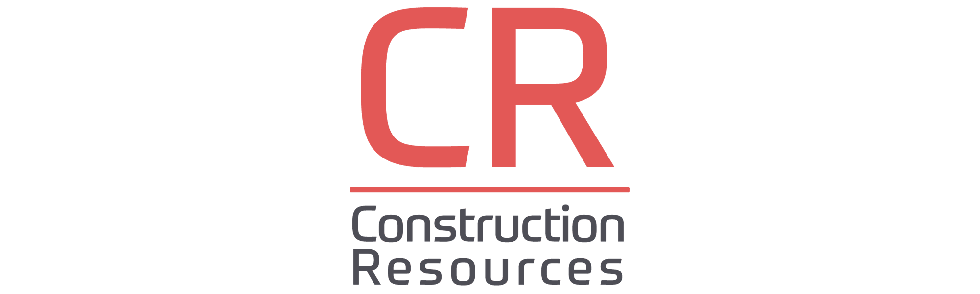 Construction Resources