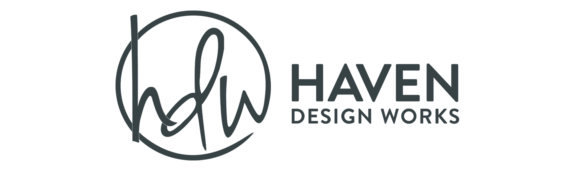 Haven Design Works