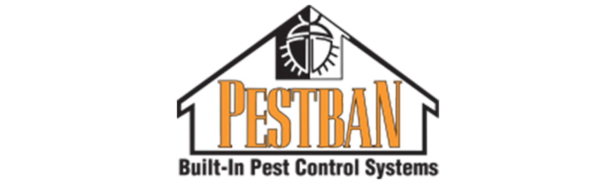 Pestban